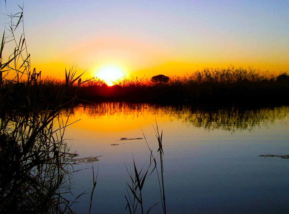 http://www.southern-africa.arroukatchee.fr/namibia/photos/caprivi-strip/sunset-africa.jpg