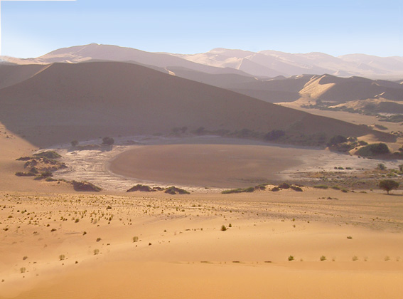 sossusvlei