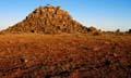 Spitskop Nature Reserve