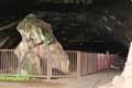 Wonderwerk Cave<